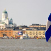 biennews_finland-flag