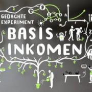 biennews_basisinkomen