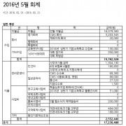 accounting_201605