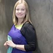 Liisa_Siika-aho