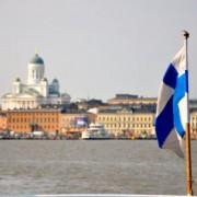 finland-flag2