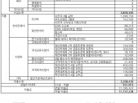 accounting_201704