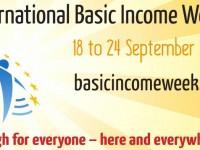 10th-Intrl-BIWeek-banner1