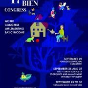 poster_17BIENCongress-s