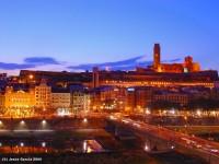 """Lleida-Imatge de la Seu"". Licensed under CC BY-SA 3.0 via Wikimedia Commons - https://commons.wikimedia.org/wiki/File:Lleida-Imatge_de_la_Seu.jpg#/media/File:Lleida-Imatge_de_la_Seu.jpg"