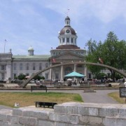 kingston_cityhall
