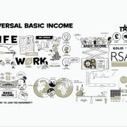 RSA_UBI-video