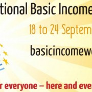 10th-Intrl-BIWeek-banner1
