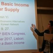 BIEN2017-3-ss