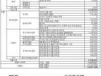 accounting_201709