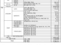 accounting_201802