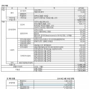 accounting_201804