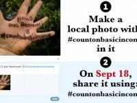 Sep18_countonbasicincome_english