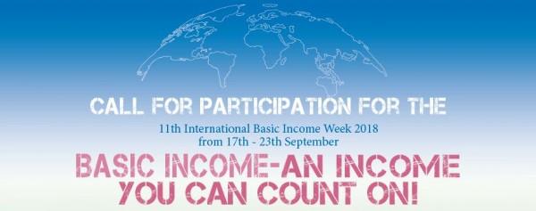 banner_Basic-Income-Week-2018