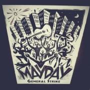 MayDayPoster