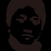 late-Kwon-Moonsuck