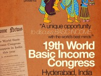 BIEN-Congress-2019-poster