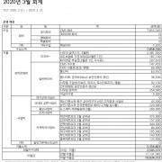 accounting_202003