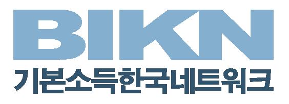BIKN_Logo