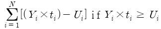 Topic-8_Part-1_formula