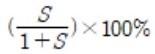 Topic-9_이건민_formula-1