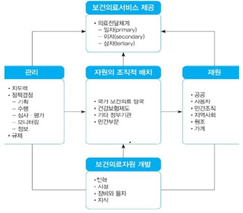 topic-15_pic01
