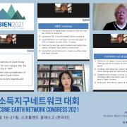 BIEN-Congress2021_Plenary_Korea's-Basic-Income-Adventure